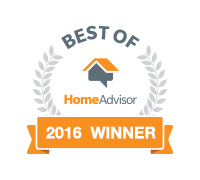 Home Advisor Winner Badge